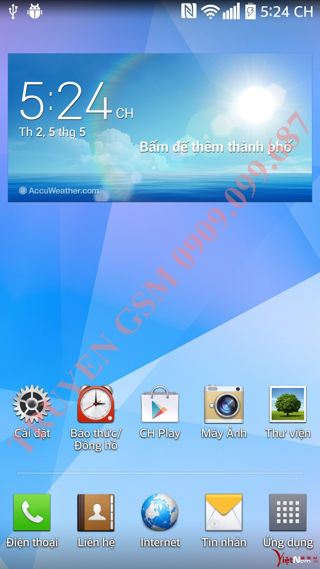 Screenshot_2014-05-05-17-24-20.jpg