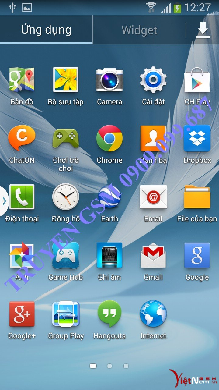 Screenshot_2014-05-11-12-27-14.jpg