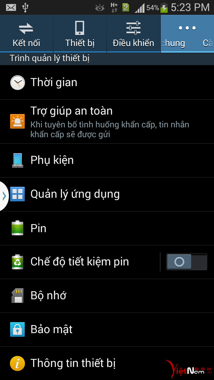 Screenshot_2014-05-14-17-23-27.png