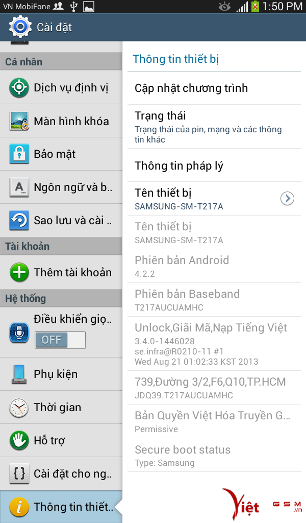 Screenshot_2014-05-25-13-50-29.png