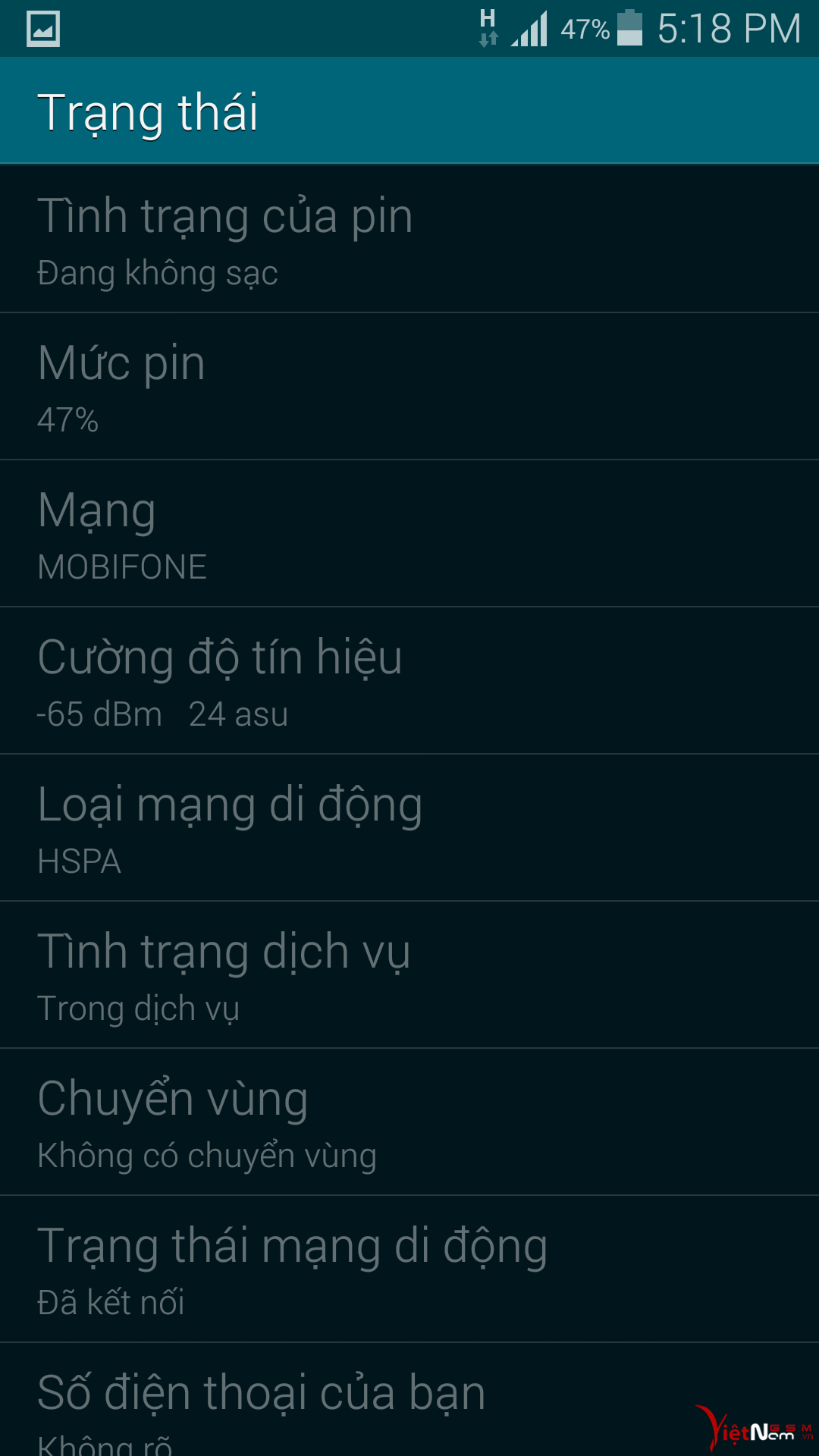 Screenshot_2014-06-12-17-18-09.png