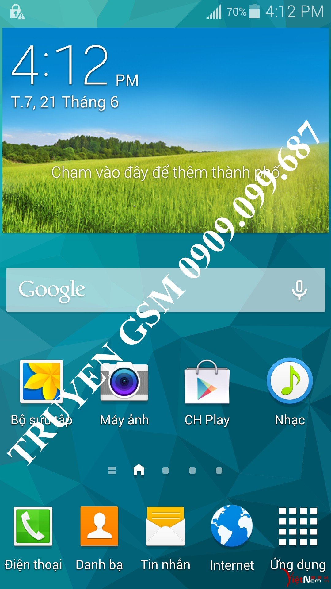 Screenshot_2014-06-21-16-12-31.jpg