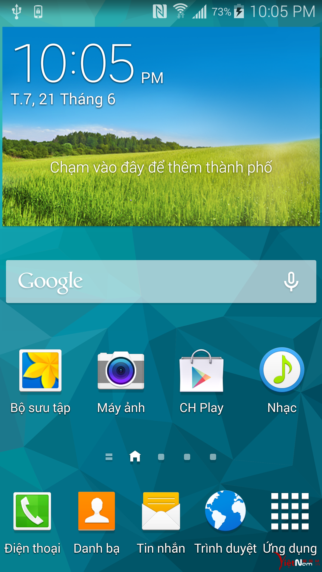 Screenshot_2014-06-21-22-05-39.png