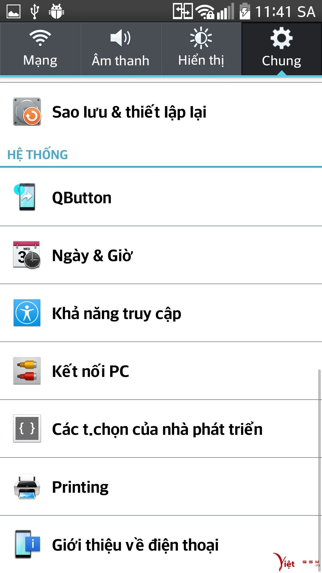 Screenshot_2014-07-01-11-41-48.jpg