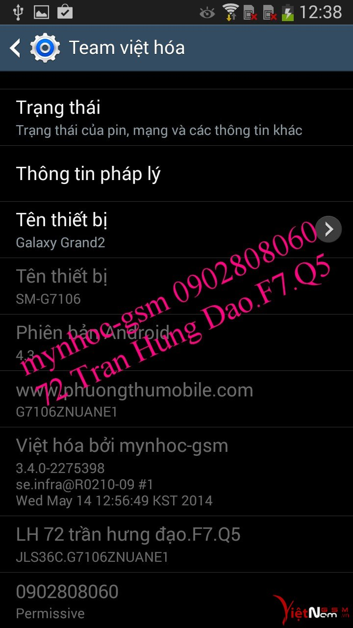 Screenshot_2014-07-11-12-38-12.jpg