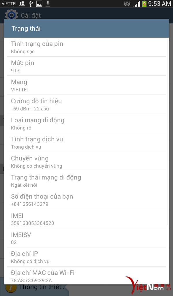 Screenshot_2014-07-14-09-53-17.png
