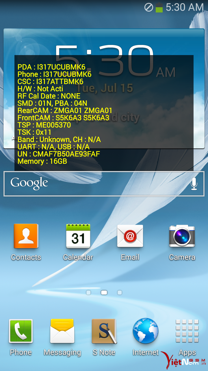 Screenshot_2014-07-15-05-30-27.png