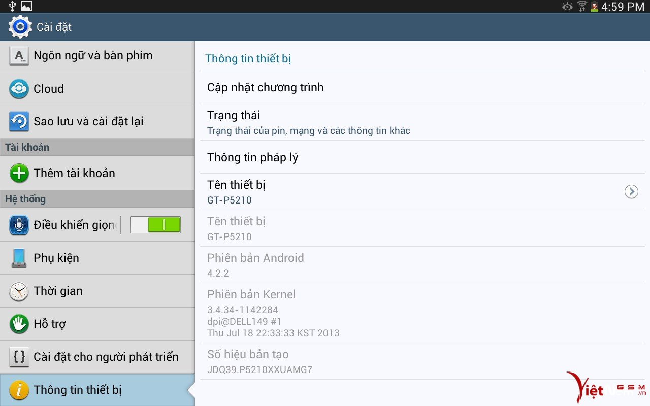 Screenshot_2014-08-05-16-59-54.jpg