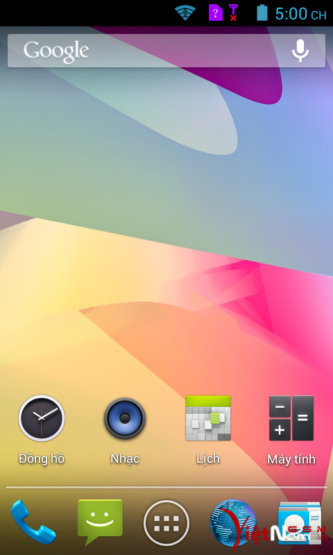 Screenshot_2014-08-09-17-00-46.png