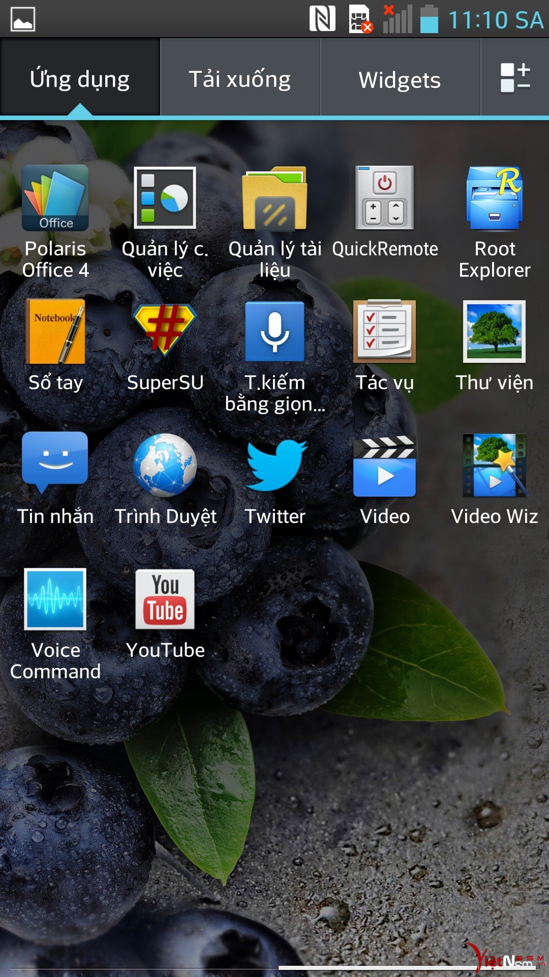 Screenshot_2014-08-12-11-10-03.jpg