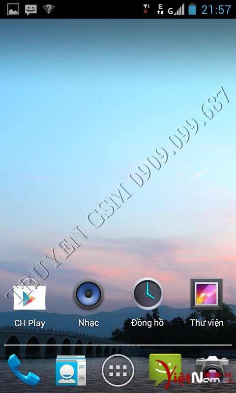 Screenshot_2014-09-04-21-57-26.jpg