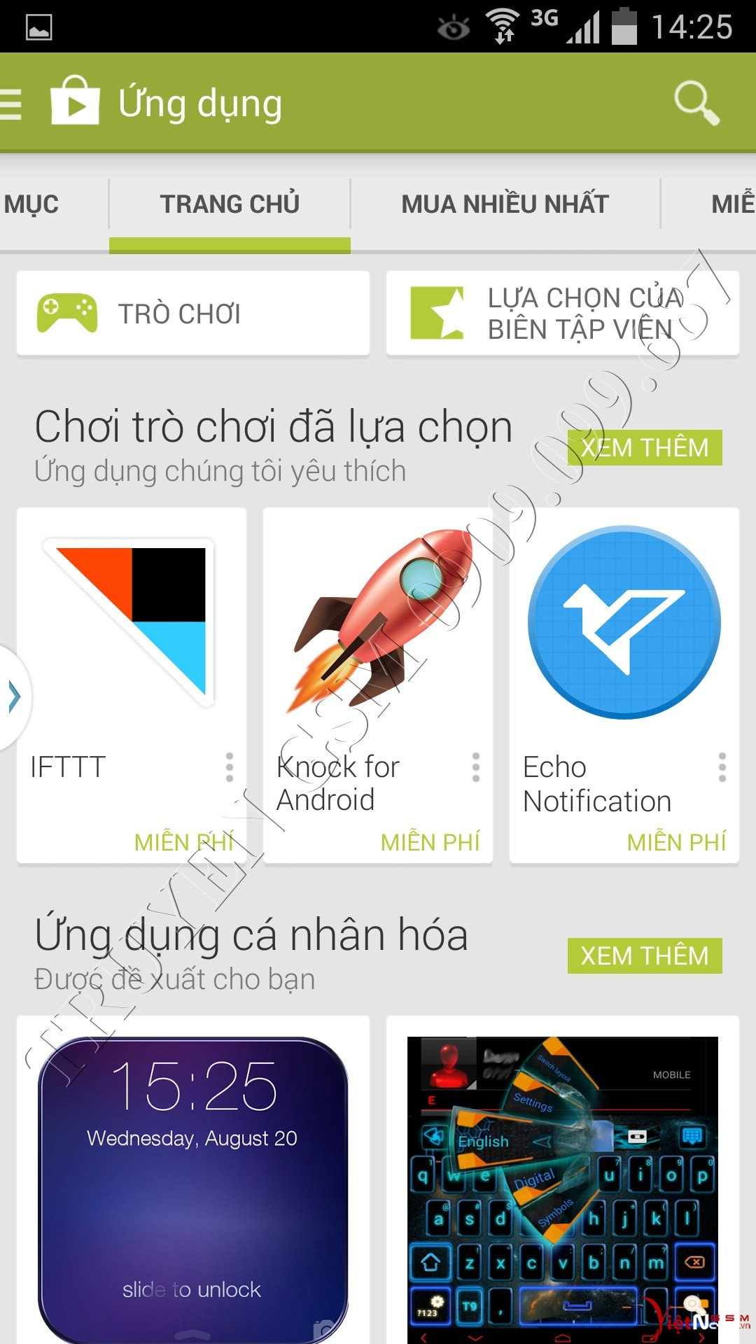 Screenshot_2014-09-15-14-25-36.jpg