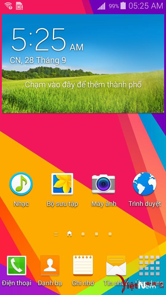Screenshot_2014-09-28-05-25-39.png