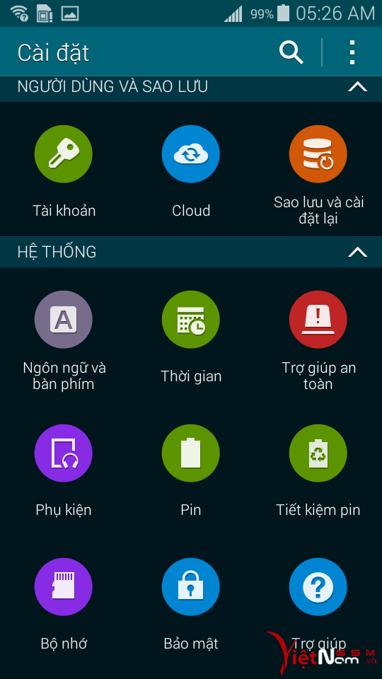 Screenshot_2014-09-28-05-26-16.png