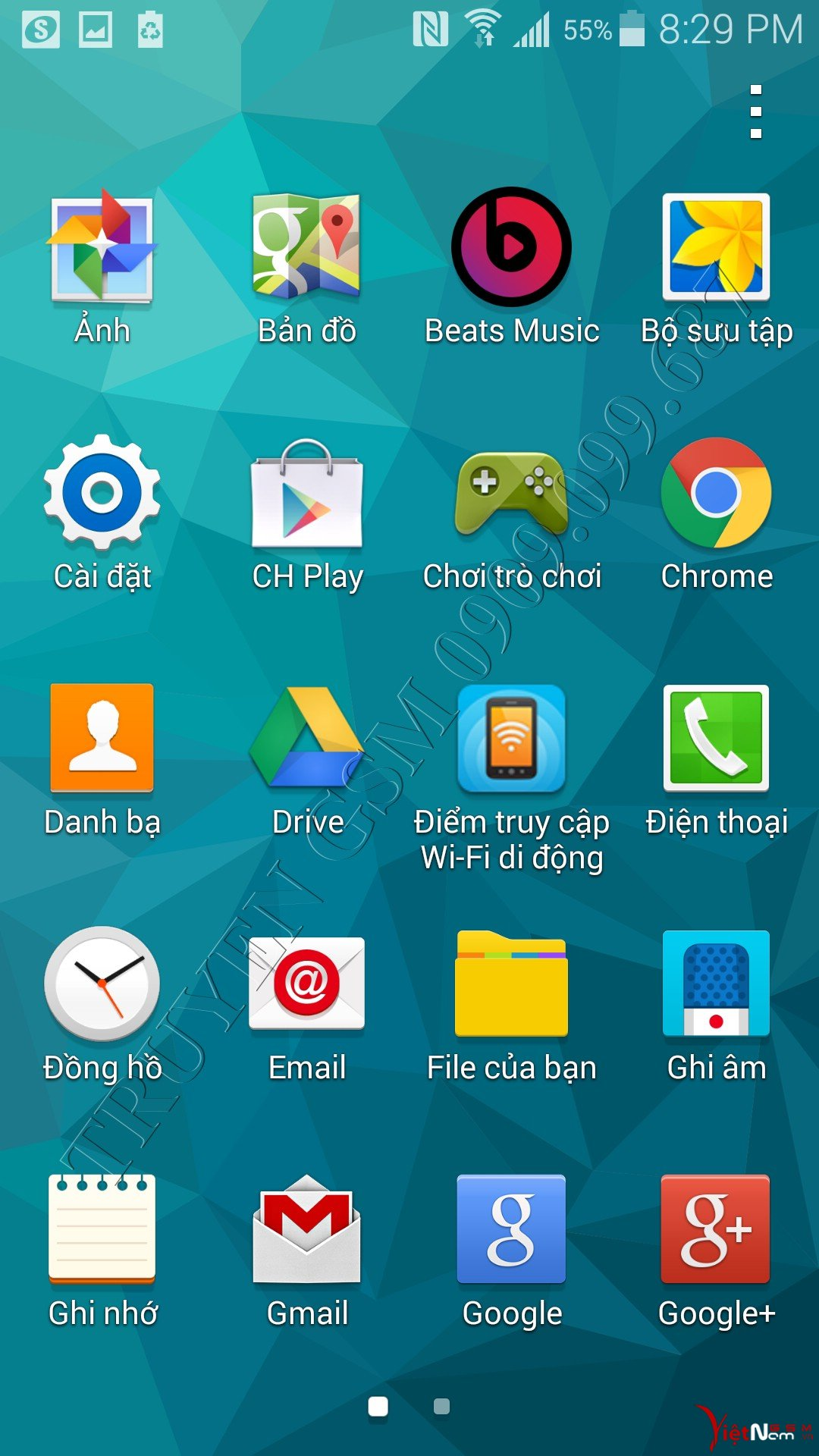 Screenshot_2014-10-03-20-29-52.jpg