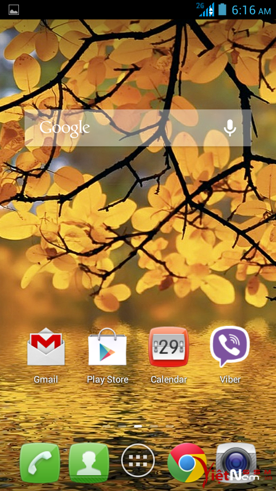 Screenshot_2014-10-08-06-16-13.png
