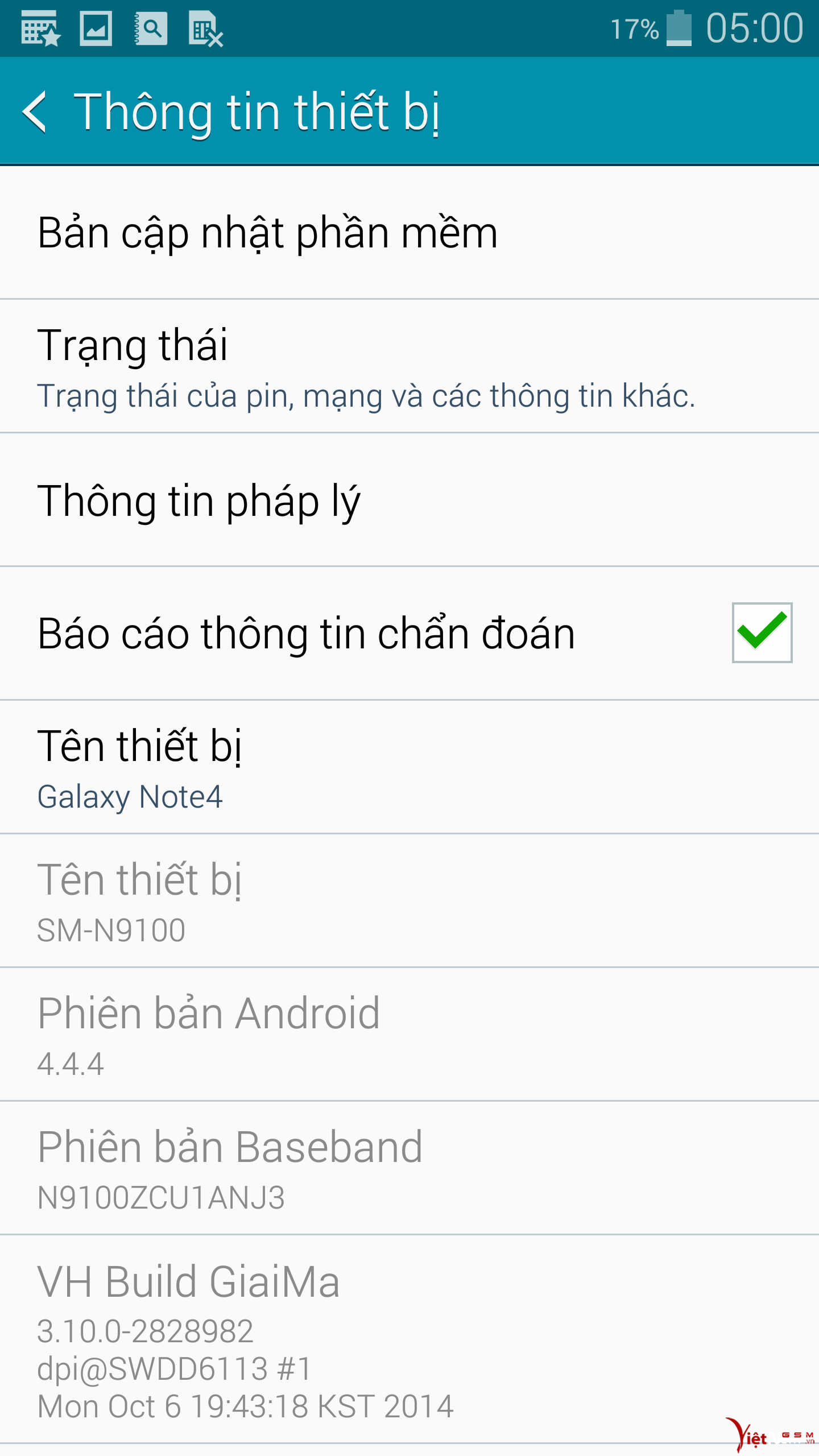 Screenshot_2014-12-01-05-00-37.png