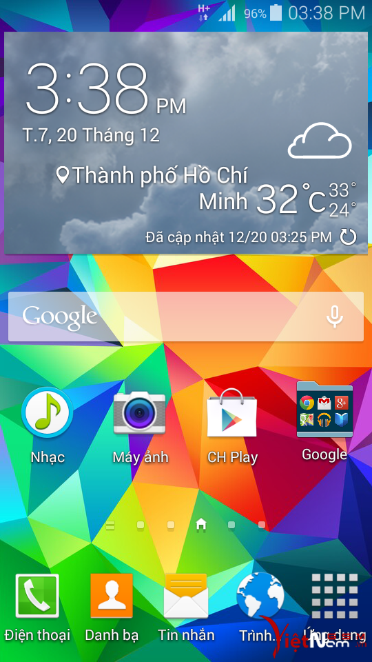 Screenshot_2014-12-20-15-38-41.png