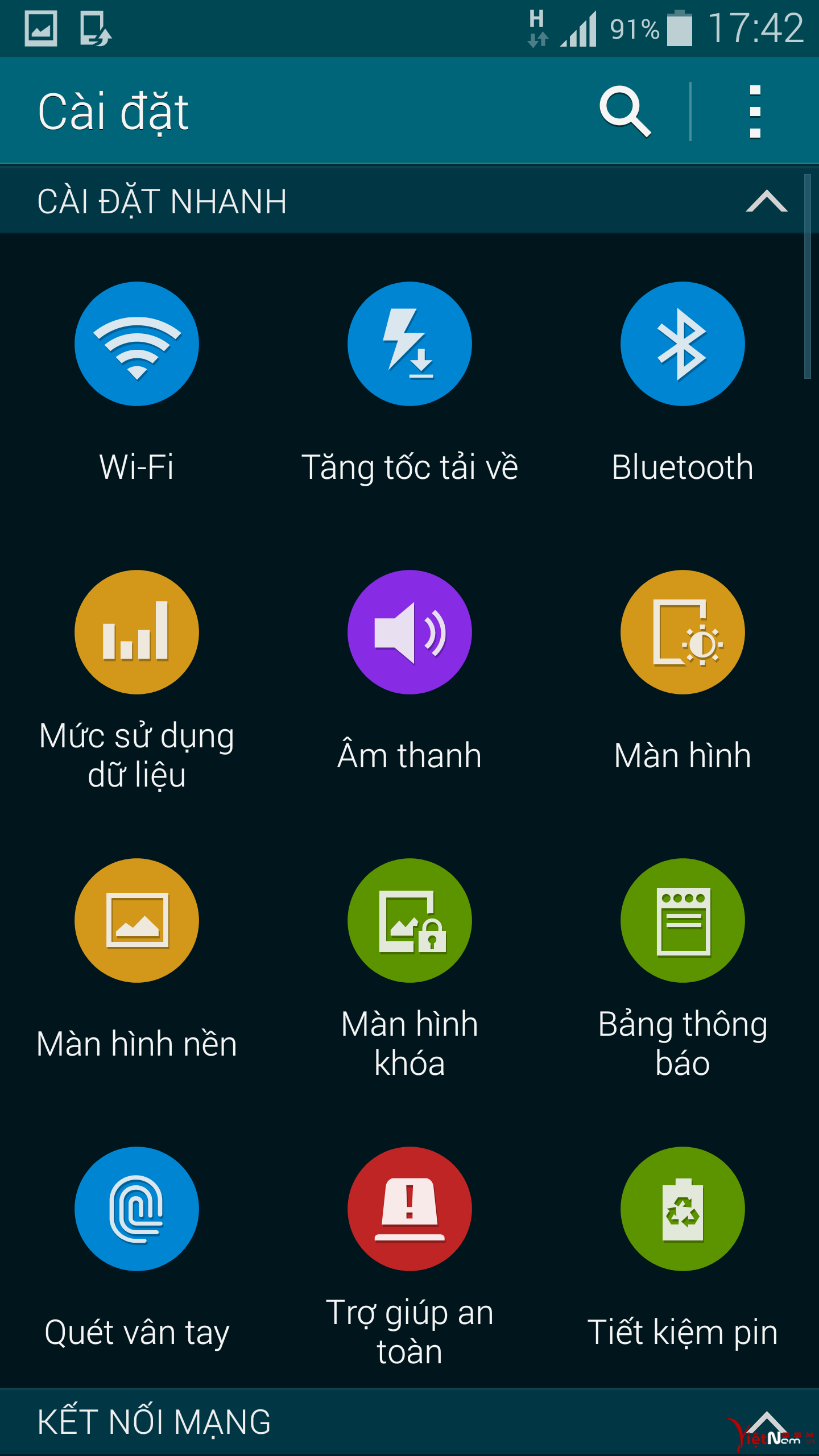 Screenshot_2014-12-21-17-42-56.png