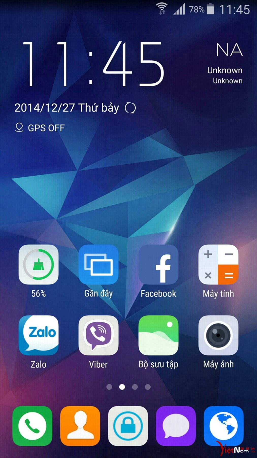 Screenshot_2014-12-27-11-45-22.jpg