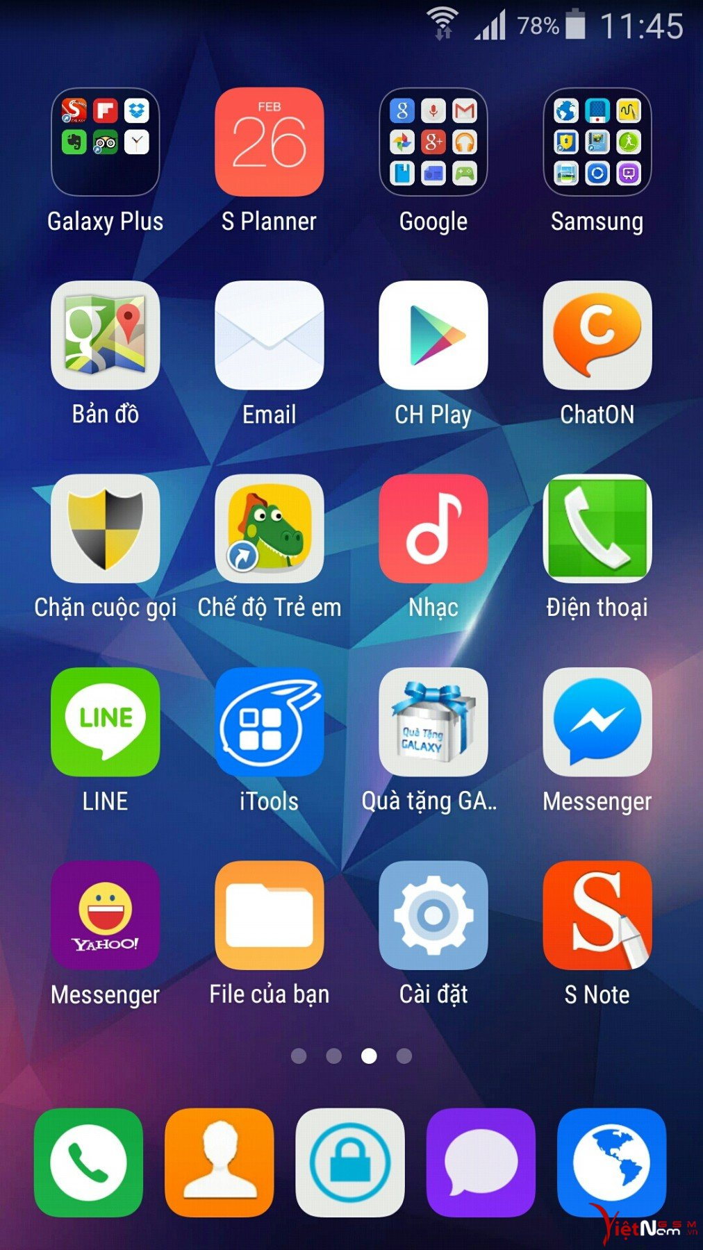 Screenshot_2014-12-27-11-45-31.jpg