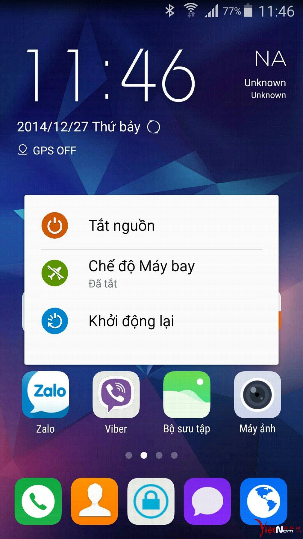 Screenshot_2014-12-27-11-47-07.jpg