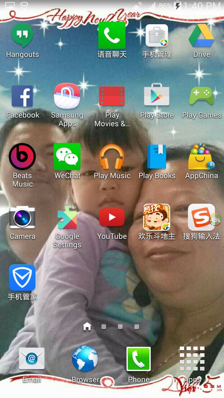 Screenshot_2015-10-11-13-40-45.jpg