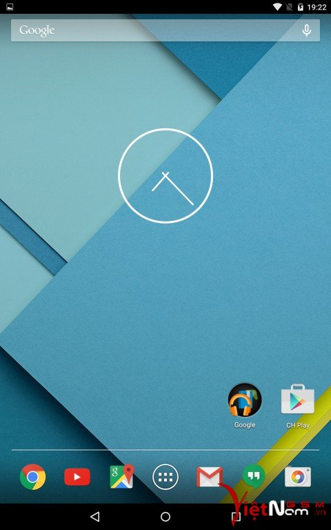 Screenshot_2015-11-04-19-22-50.jpg