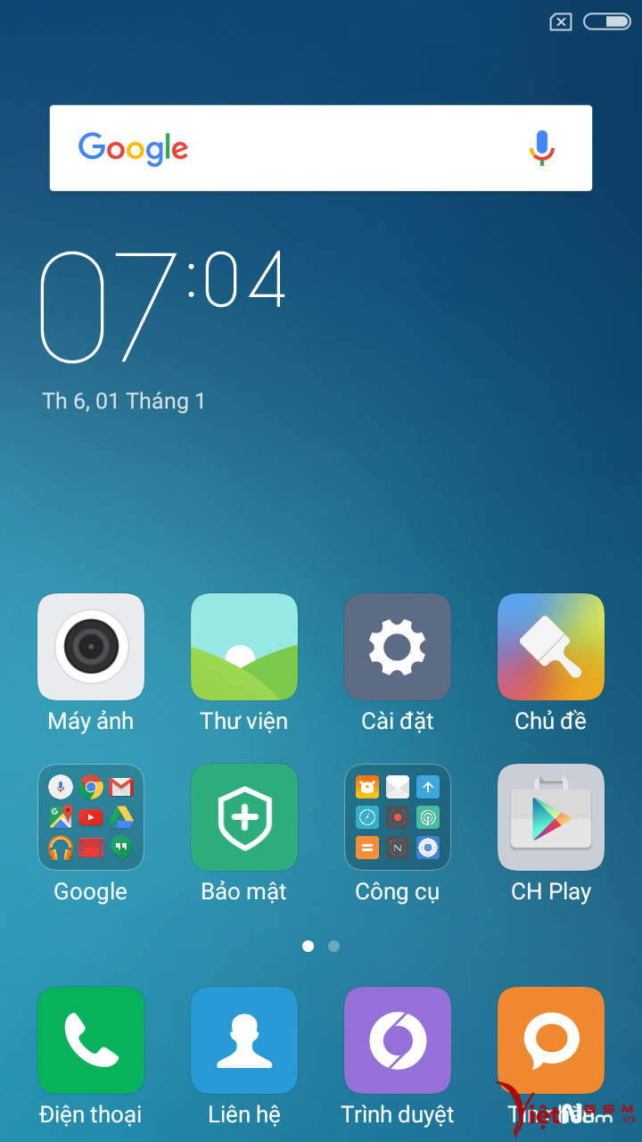Screenshot_2016-01-01-07-04-17_com.miui.home.png