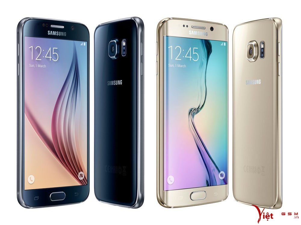 us-galaxy-s6-s6-edge.jpg