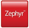 Zephyr_Technology_Logo.jpg