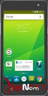 zte-a475.png