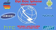 daiduc iphone