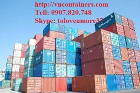 http://vncontainers.com