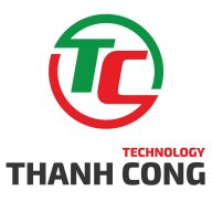 ThanhCong Technology