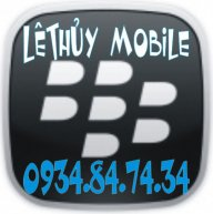 lethuy_mobile83