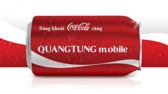 quangtungbn