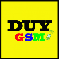 Duy_GSM_CT