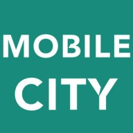 MobileCity_Support