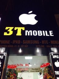 3T Mobile