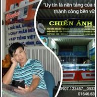 chienanh_mobile